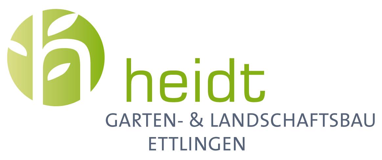 Garten und Landschaftsbau Ettlingen Günter Heidt